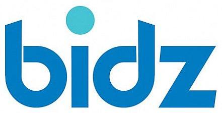 Admedia Premier Advertising Network Reach 200m Us Users