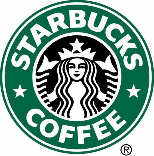 Starbucks Delivering Customer Service CUSTOMER SERVICE EXCELLENCE