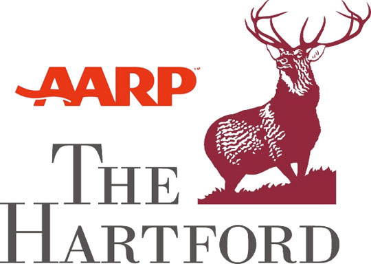 AdMedia Case Study: The AARP Auto Insurance Program from ...